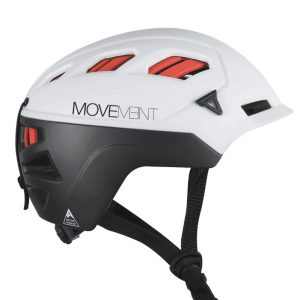 Movement 3Tech Alpi Men