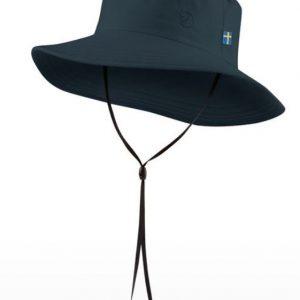 Fjällräven Abisko Sun Hat