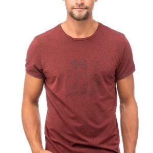 Chillaz Alpaca Gang T-Shirt Men