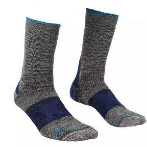 Ortovox Alpinist Mid Sock