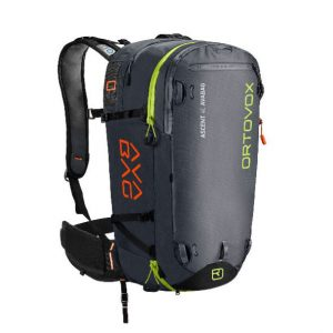 Ortovox ASCENT 40 AVABAG ohne AVABAG-Unit