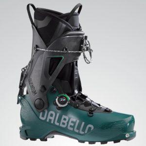 Dalbello Asolo Wi 2020/21