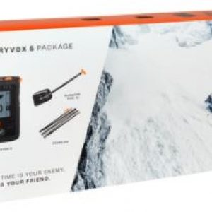 Mammut Barryvox S Package