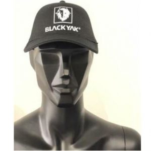 BLACK YAK Bukhansan 1NE Touch Hat