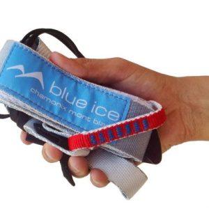 Blue Ice Choucas Klettergurt