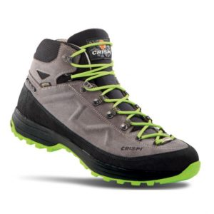 Crispi Cross Over MID Light Pro GTX RESTPAARE