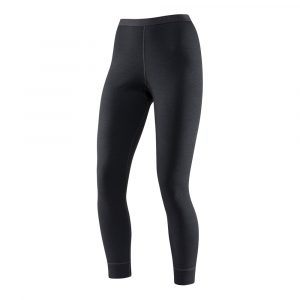 DEVOLD Expedition Women Long Johns