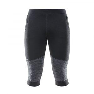 DEVOLD Tinden Spacer Men 3/4 Pants