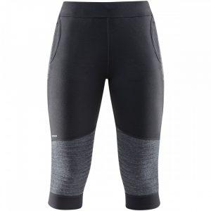 DEVOLD Tinden Spacer Women 3/4 Pants