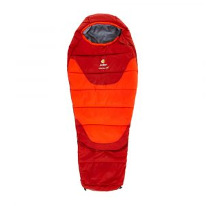 Deuter Little Star Exp