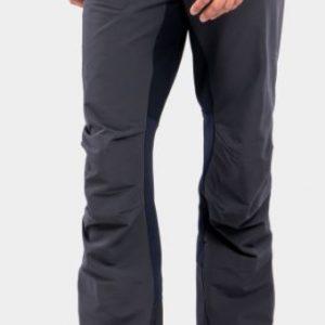 BLACK YAK Doayo Pants M