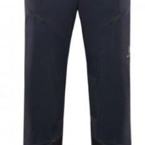 BLACK YAK Doayo Pants W