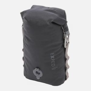 Exped Fold Drybag Endura 5L / 15L / 25L / 50L