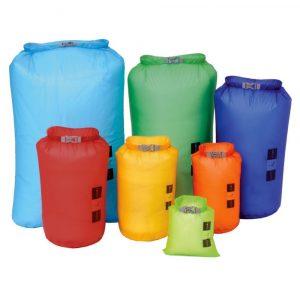 Exped Fold-Drybag UL