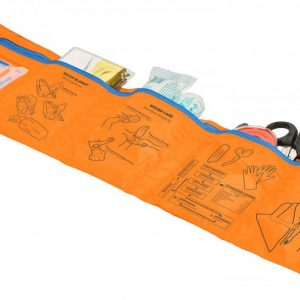 ORTOVOX FIRST-AID-ROLL-DOC