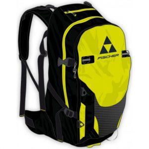 Fischer Backpack Transalp 35L
