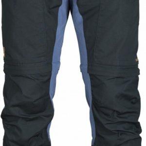 Fjällräven Abisko Lite Trekking Zip-Off Trousers Long