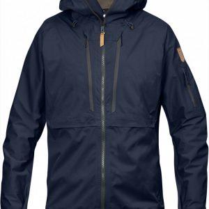 Fjällräven Keb Eco-Shell Jacket
