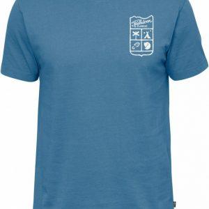 Fjällräven Classic T-Shirt