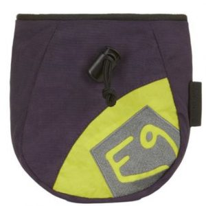 E9 Goccha Chalkbag - noch mehr Auswahl im Shop !