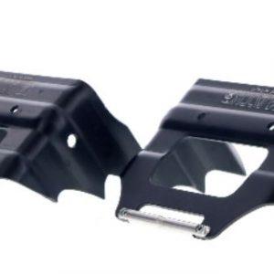 ATK RA-Crampons 91mm Harscheisen