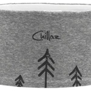 Chillaz Forest Headband
