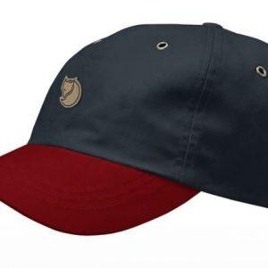 Fjallräven Helags Cap