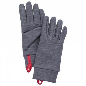 Hestra Touch Point Warmth 5finger