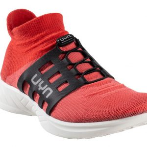 UYN LADY X-CROSS TUNE SHOES