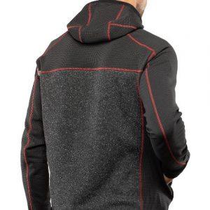 Chillaz Lake Placid Jacket Men