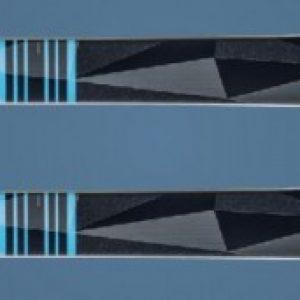 Stöckli Carving-Ski Laser SL