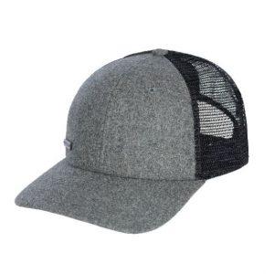 Ortovox LODEN 1ST TRUCKER CAP