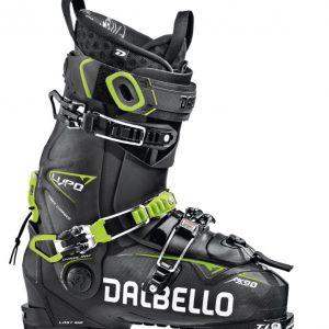 Dalbello Lupo AX 90 WI 2020/21