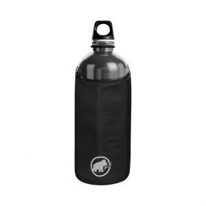 MAMMUT Add-on Bottle Holder insulated