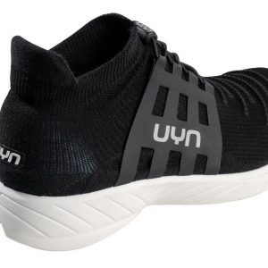 UYN MAN X-CROSS TUNE SHOES