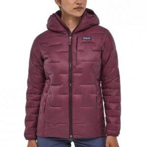 Patagonia Women's Micro Puff® Hoody