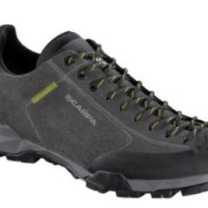 Mojito Trail GTX Men