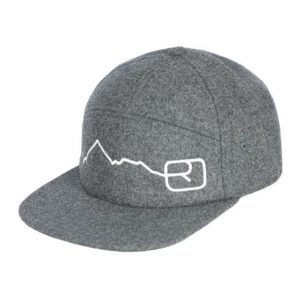 Ortovox MOUNTAIN LINE TRUCKER CAP