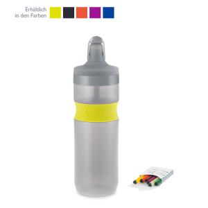 Nuapua Sport 0,65L Trinkflasche