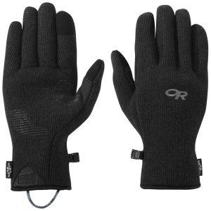 OR Flurry Sensor Gloves Men
