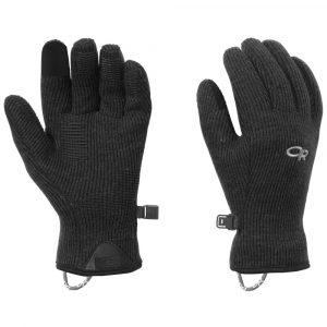 OR Flurry Sensor Gloves Women
