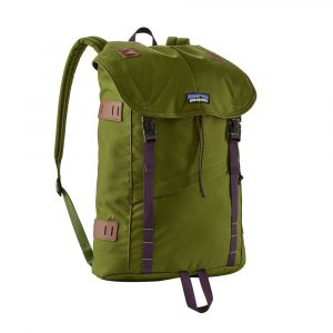 Patagonia Arbor Pack 26L
