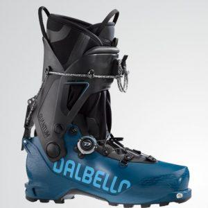 Dalbello Quantum Wi 2020/21