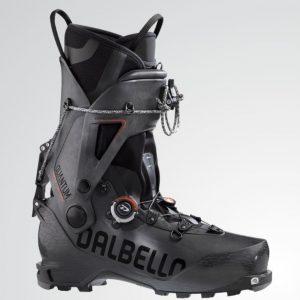 Dalbello Quantum Asolo Factory 2020/21