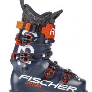 Fischer Ranger 130 Walk Dyn WI 2020/21