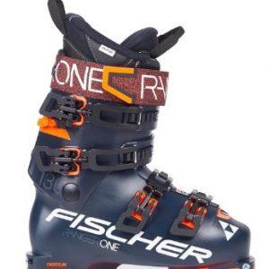 Fischer Ranger One 130 Pbv Walk Dyn 2020/21