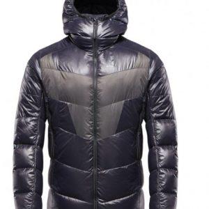 BLACK YAK Rendena Jacket Daunenjacke