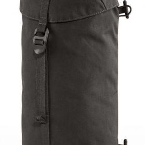 Fjällräven Singi Side Pocket-Zusätzliche Halterung für Ausrüstung