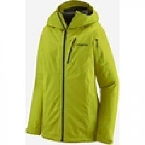 Patagonia Snowdrifter Jacket W´s