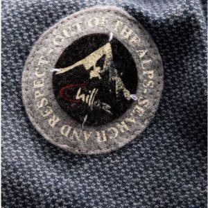 Chillaz Street Jacket Wmn